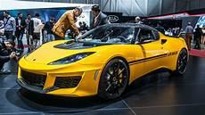 meet the lotus evora 400 hethel edition top gear