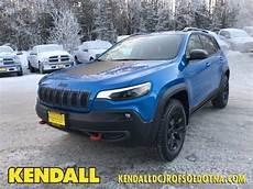 new 2019 jeep new trailhawk elite spesification