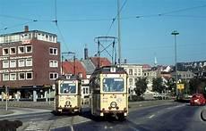 Linie 2 Flensburg - stra 223 enbahn flensburg