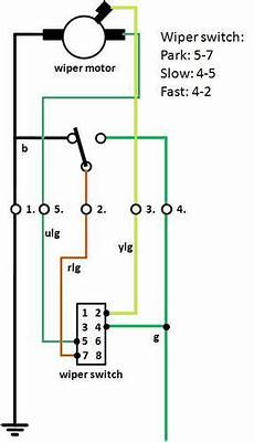 jaguar s type wiper wiring diagram so here is what i did the e type xk e jaguar exp car the jaguar experience