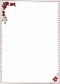 cornici per pergamene da scaricare gratis carta da lettere immagini gratis per il tuo