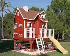 51 besten kinderspielhaus bilder auf