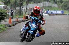Modifikasi Mio Road Race by Modifikasi Mio J Road Race Modif Motor 2017