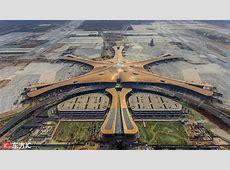 Who Designed Airport In Beijing,Beijing Daxing International Airport, Beijing, Republic of,Beijing airport in chinese 2020-11-26