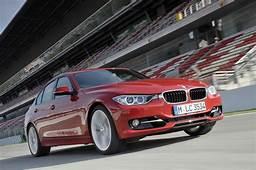 BMW New Cars 2012  Photos CarAdvice