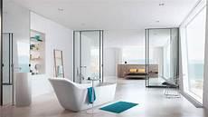 Badezimmer Und Schlafzimmer In Einem Raum Planungswelten