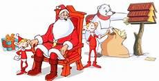 ausmalbilder weihnachtsmann und co kg weihnachtsmann co kg figuren bestseller shop mit top