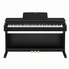 Casio Ap270 88 Note Hammer Digital Piano