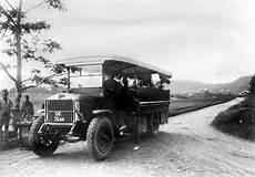 Transportasi Suku Karo Jaman Dulu Sinabung Jaya