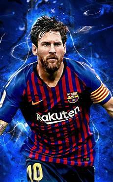 home screen messi hd wallpaper 2019 artwork footballer lionel messi 950x1534