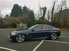 20 quot bmw f10 alloys for swao for 19s 5x120 in banbridge