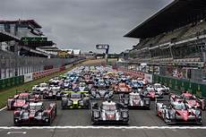 24h Le Mans 2016 Bilder Autobild De