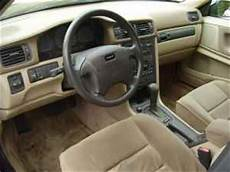volvo s70 c70 and v70 service and repair manual haynes service and repair manuals r m jex rent lease sell or keep 1998 volvo s70 the truth about cars