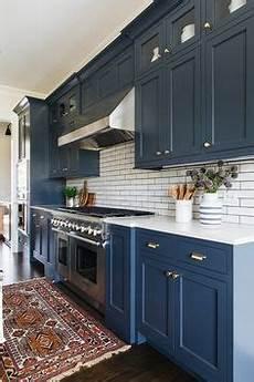 885 best paint colors wallpaper images in 2020 paint colors paint colors for home house colors