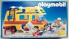 playmobil set 3148 motorhome klickypedia