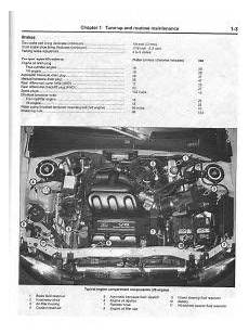 car repair manuals online free 2003 mazda b series electronic throttle control 2001 2006 ford escape repair manual pdf free download scr1 ford escape repair manuals ford