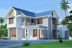 home design engineer beautiful home design engineering dairy