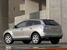 old car owners manuals 2007 mazda cx 7 lane departure warning 2007 mazda cx 7 suv review road test automobile magazine