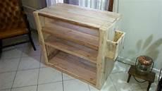 petit meuble télé petit meuble de salon en palette creation palette
