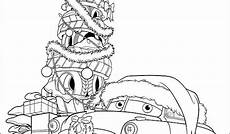 cars coloring pages coloring home