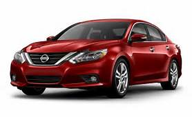 Are Nissans Reliable Cars  Buzz Travel ETurboNews