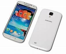 high end smartphones und g 252 nstige alternativen c t magazin