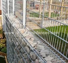 сетка сварная каменный забор рабица стены Zaf15068 из