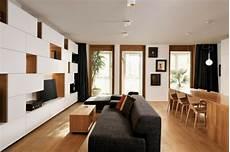 wohnzimmer wandschrank 75 super modelle von wandschrank f 252 r wohnzimmer