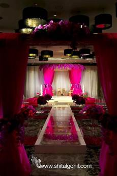 secondhand prop shop decorative and furniture wedding