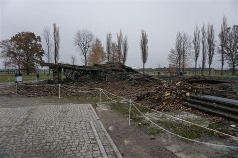 Anomaly Auschwitz