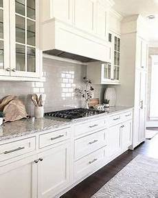 23 best kitchen backsplash white cabinets images home