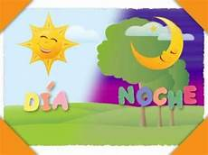 opuestos dia y noche canal semillitas videos bebes y preescolares youtube