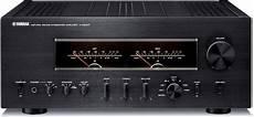 hifi verstärker test yamaha a s3000 stereo verst 228 rker tests erfahrungen im