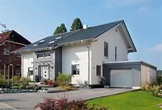 fertighaus mit klinkerfassade schw 246 rerhaus