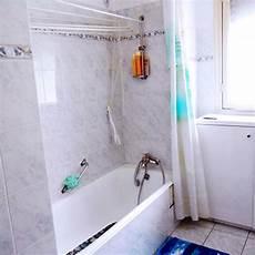 Remplacement D Une Baignoire Par Une Remplacement De La Baignoire Par Une S 233 Curis 233 E