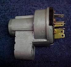 security system 1978 pontiac grand prix user handbook service manual pontiac ignition switch ebay 1968 pontiac firebird ignition switch ebay