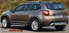 dacia duster forum next generation renault dacia duster testing