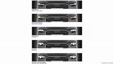 2019 audi a6 headlights audi cars review release