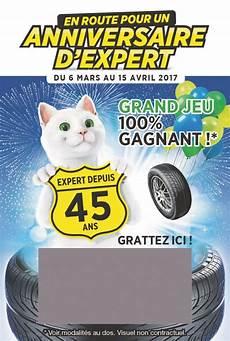 feu vert pneus promotions code promo feu vert pneu michelin fotos groupon