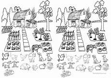 worksheets animals of the farm 13984 farm animals worksheet free esl printable worksheets made by teachers
