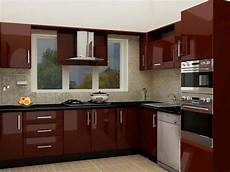 kitchen cabinets interior cool cheap kitchen cabinets greenvirals style