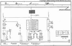 2016 nissan frontier stereo wiring diagram free wiring