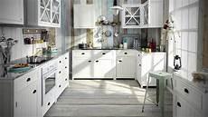 meuble de cuisine maison du monde cuisine newport maisons du monde