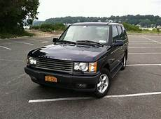 repair anti lock braking 2000 land rover range rover electronic valve timing buy used 2000 land rover range rover mint 2 owner vehicle in centerport new york united states