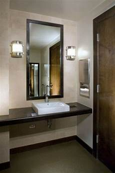 commercial bathroom design ideas the 25 best commercial bathroom ideas ideas on