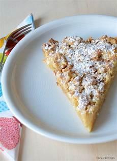 Apfelblechkuchen Mit Streusel - apfelkuchen mit streuselteig wilde peperoni