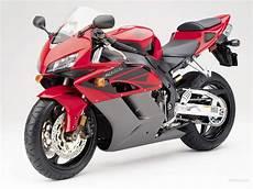 moto honda cbr bikes wallpapers honda cbr wallpaper