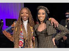 Ashanti And Keyshia Cole Battle,Ashanti And Keyshia Cole Sign On For Verzuz Battle|2021-01-26