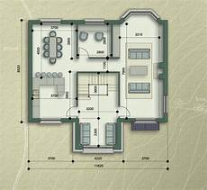 duplex house plans with elevation duplex new house plans and elevation view