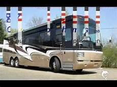 Us Wohnmobil - luxus usa wohnmobil luxury american motorhome monaco